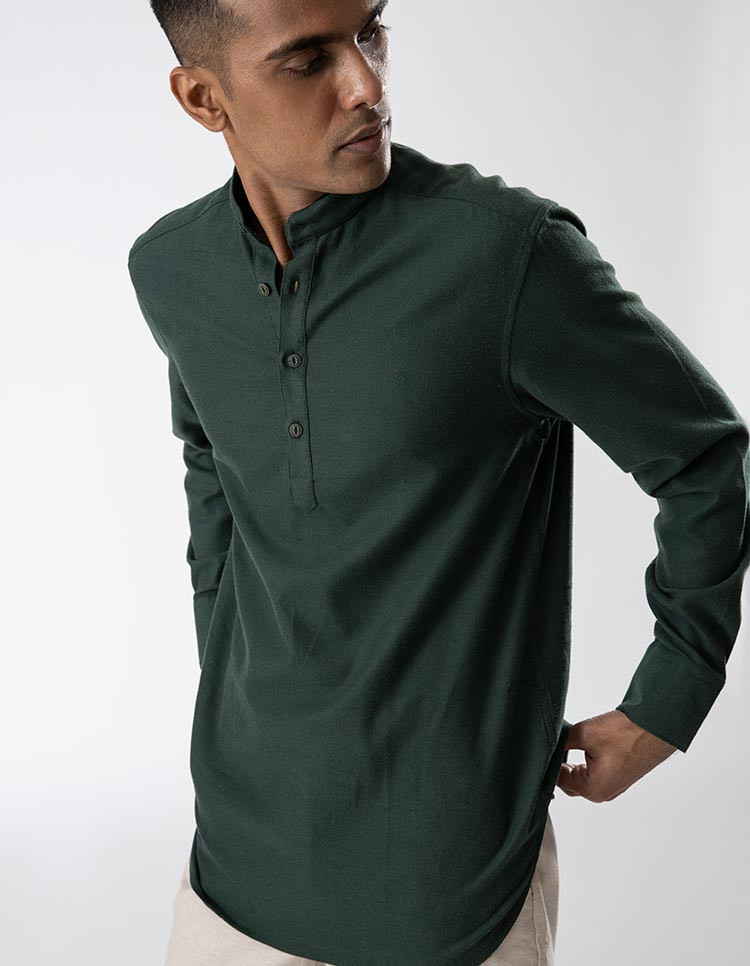 Pine Green Popover Category Image